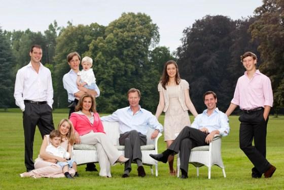Henri_family