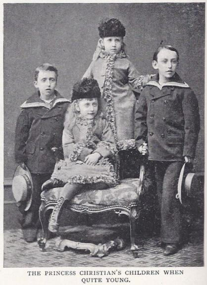 SchleswigHolsteinchildren2