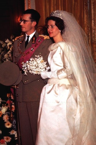 Fabiola_wedding