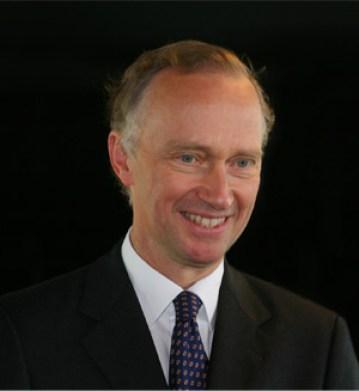 photo: www.kreglinger.com