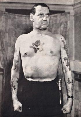 Frederik-IX-tattos.jpg