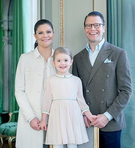 closer at best wholesale Swedish Royals | Unofficial Royalty | Page 5