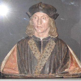 Henry vii (2)