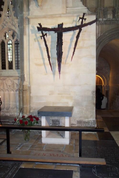 Canterbury Beckey Martyrdom_England_03_08 109