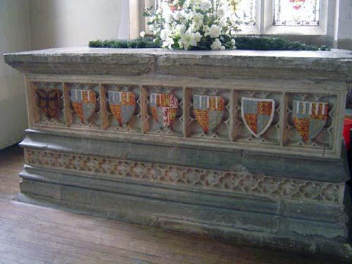 edmund-of-langley-tomb