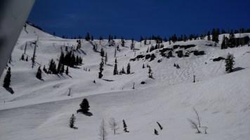 Horse Trails (Photo: Andy Wertheim)
