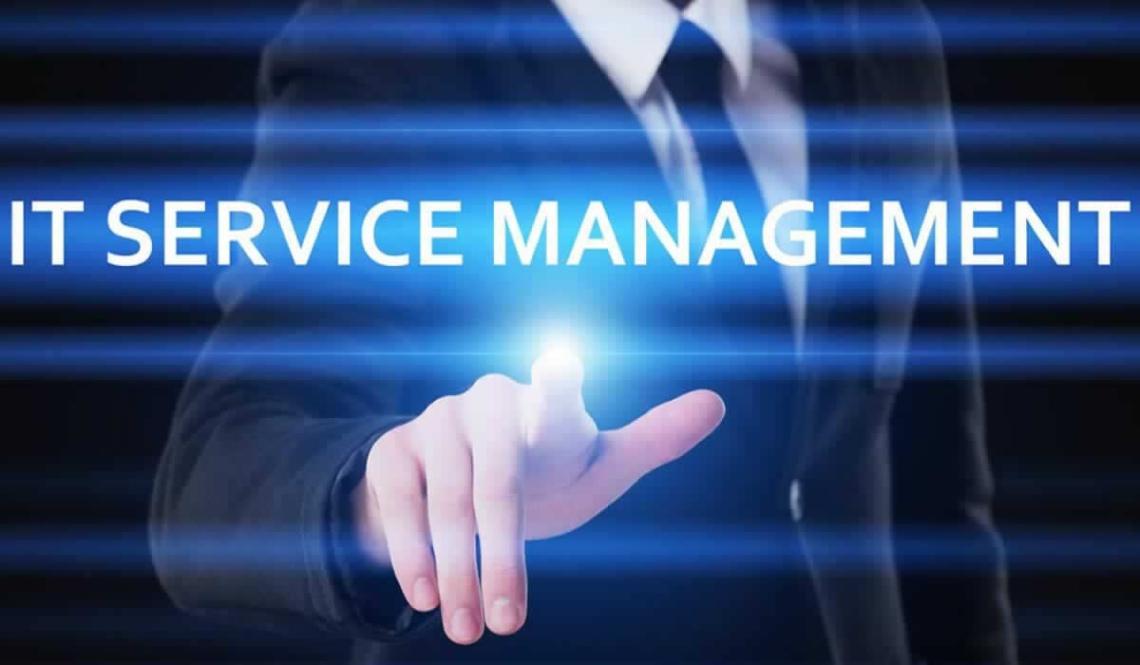 Managed Services e ITSM/ITIL, la risposta giusta per garantire continuità e sicurezza al tuo business, ovvero l'arte di far funzionare il business