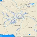 Dlm 3 Rivers Of The Hindu Kush Pamir And Hindu Raj Center For Afghanistan Studies University Of Nebraska Omaha