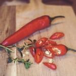 Guida alla coltivazione del peperoncino piccante