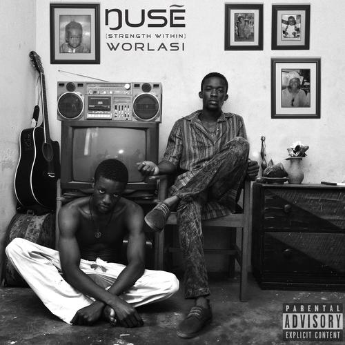 Nuse (Strength Within): Worlasi Album Review