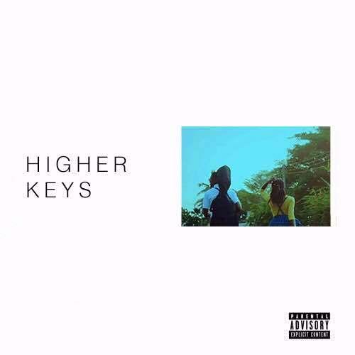 "BiQo & Sizz The Truth Drop ""Higher Keys"" Tomorrow"