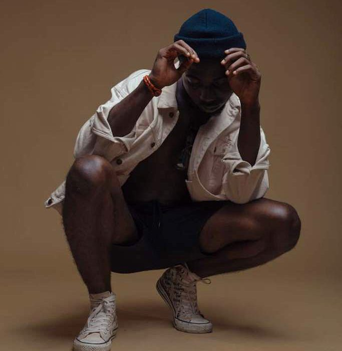 Kwame Yesu Talks About His Debut EP