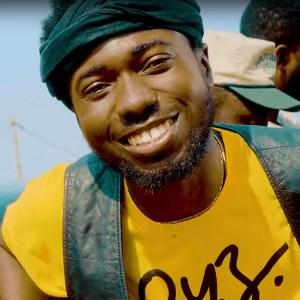 Kwame Yesu