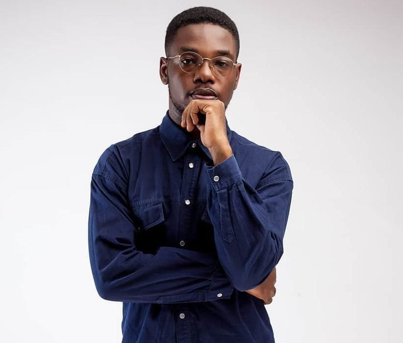 Kojo Trip Set To Drop Debut Project, Life's A Trip (THE LAT EP)