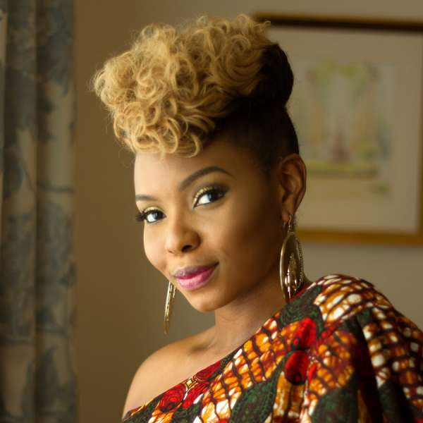 Universal Music Africa signs a Licencing Deal with Yemi Alade