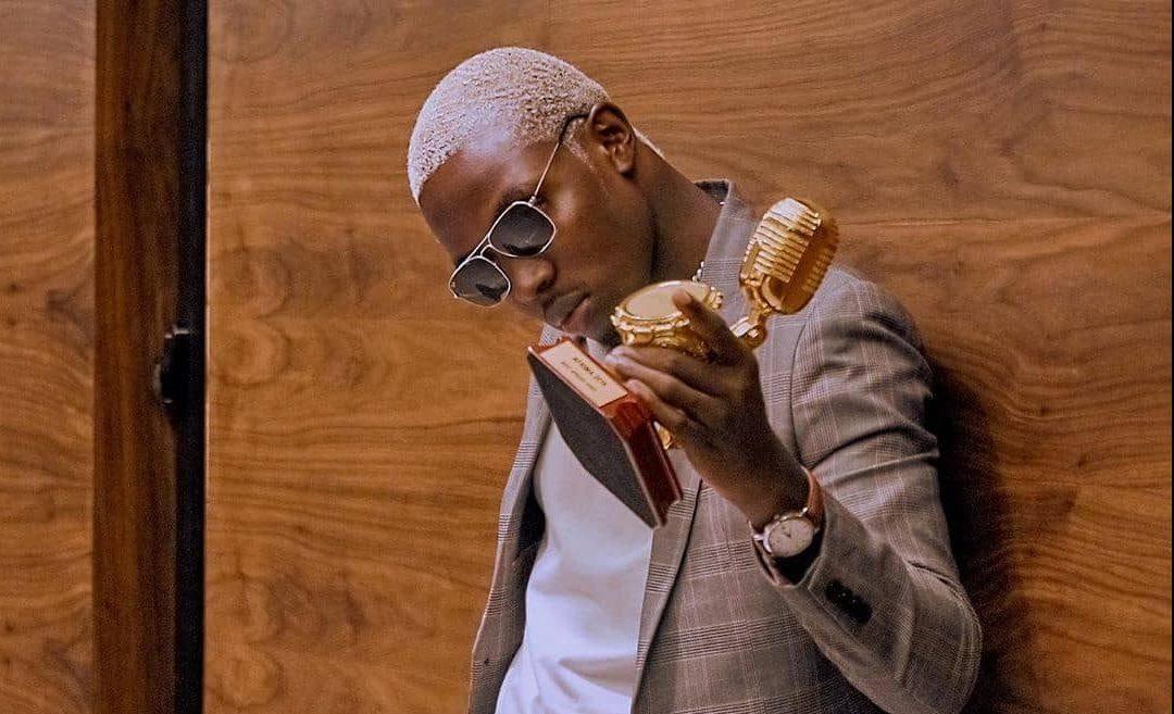 2019 AFRIMA Awards: Full List of Award Winners