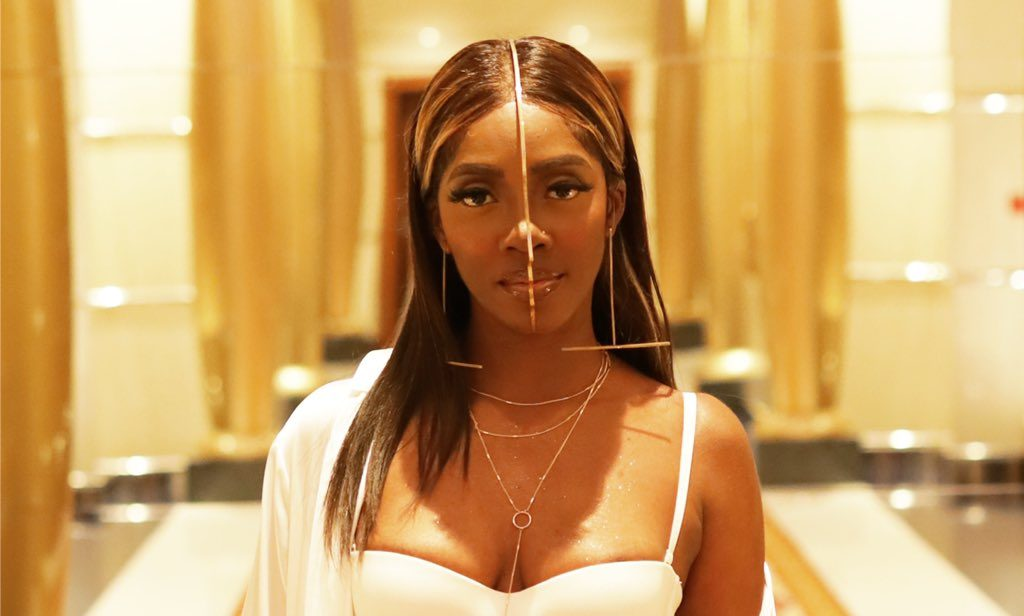 No Slowing Down! Tiwa Savage Follows the Success of 49-99 with Two New Tracks