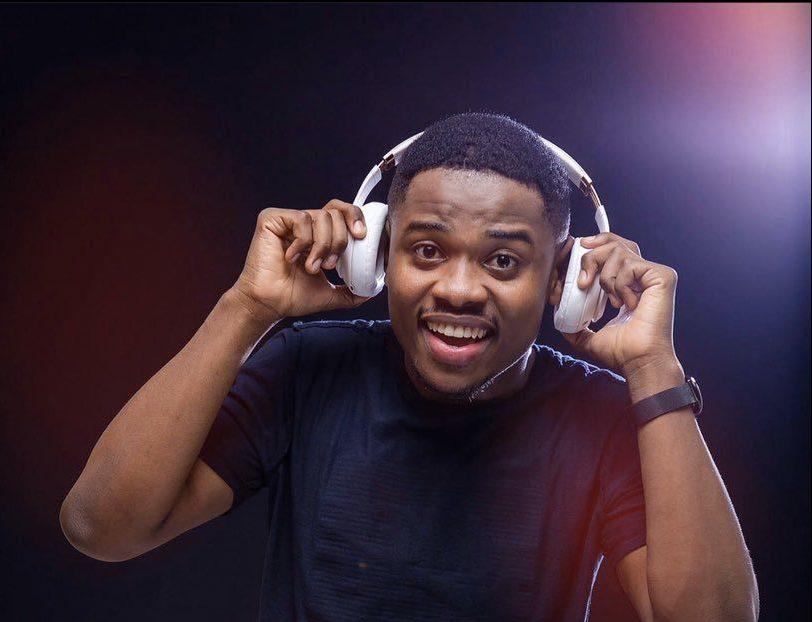 "DJ Neizer Out With Third Installment of the ""Afromass"" Mixtape"