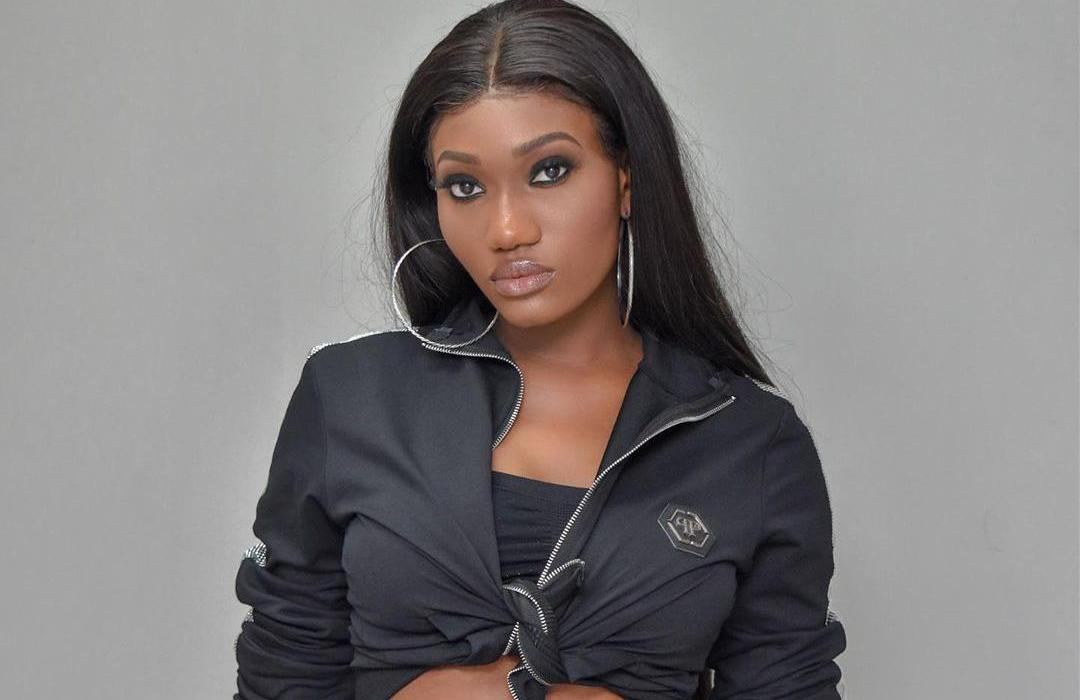 "Listen to Wendy Shay's New Single ""Akokra Gangster"""