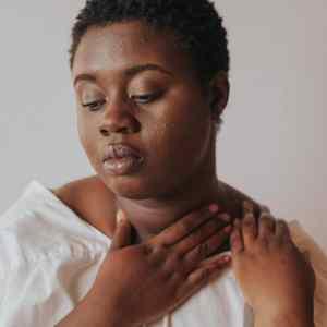 Paulina Nkansah African Art