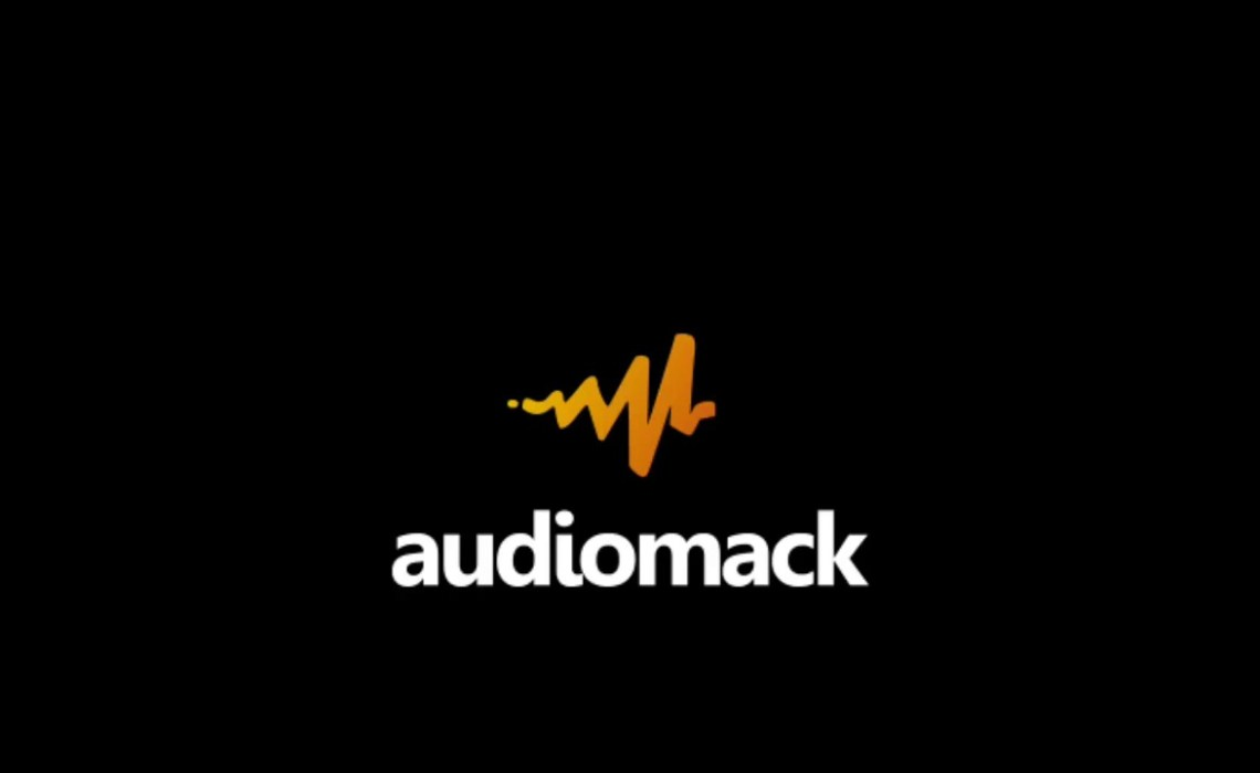 Audiomack Introduces Weekly Account Summaries for Creators