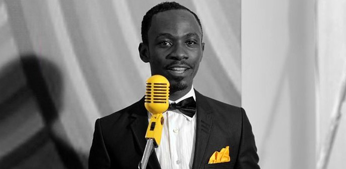 Okyeame Kwame Speaks On Why Akyeame Had To Break Up
