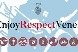 Enjoy Respect Venice