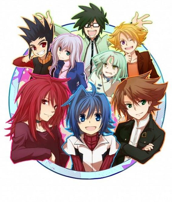 cardfight-vanguard-g-next