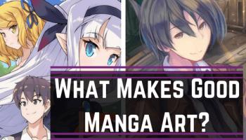 Otome Game Isekai Manga - Manga Trends - UNOTAKU Anime Blog