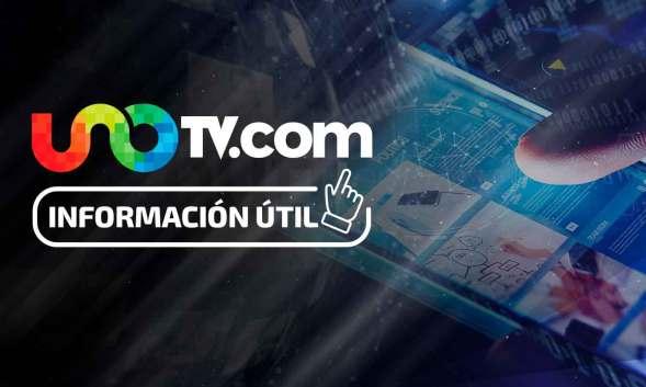 El taxista regresó todo el dinero y no aceptó recompensa, hecho que destacó la usuaria. Foto: Facebook Tuza Franco García Karla