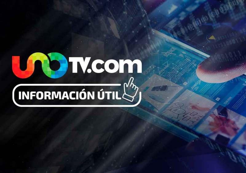 Recibió 10 mil dólares y 50 mil pesos para su campaña. Foto: Tomada del video
