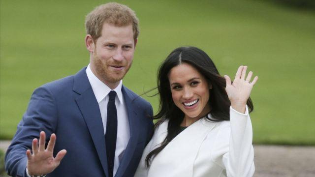 Resultado de imagen para príncipe Harry