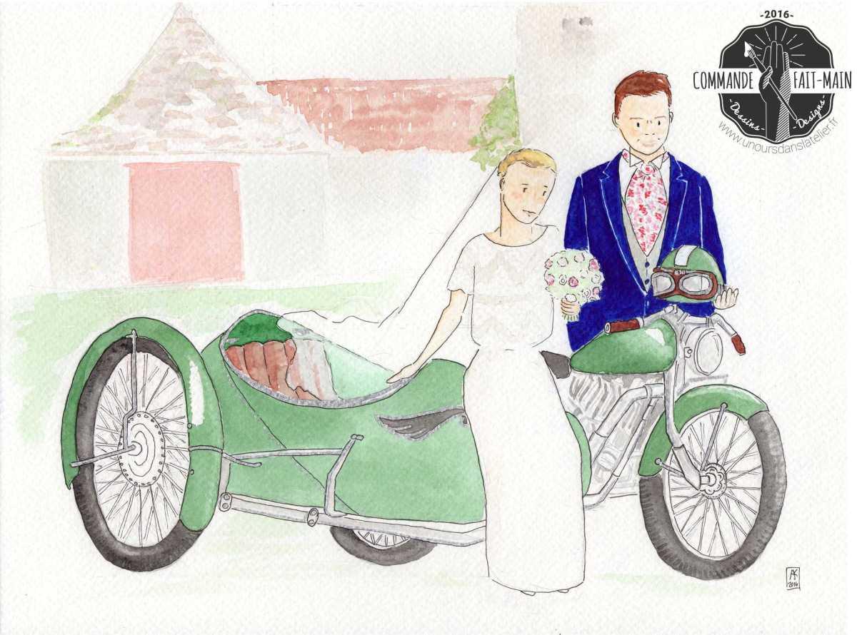 mariagemargueritemarieemeric_v1_20161115