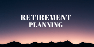 Retirement Planning – Use this calculator to know how ready you are