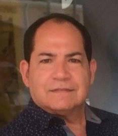 Dr. Alberto Roteta Dorado