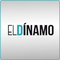 El-Dínamo