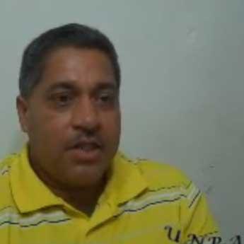 Medico y Enfermera nos cuentan sobre aspectos de la sanidad en Cuba