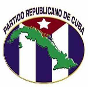 Partido Republicano de Cuba