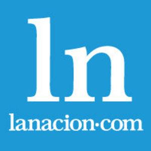 la-nacion-com