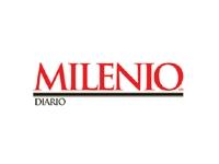 logo-milenio