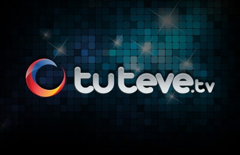 tuteve.tv