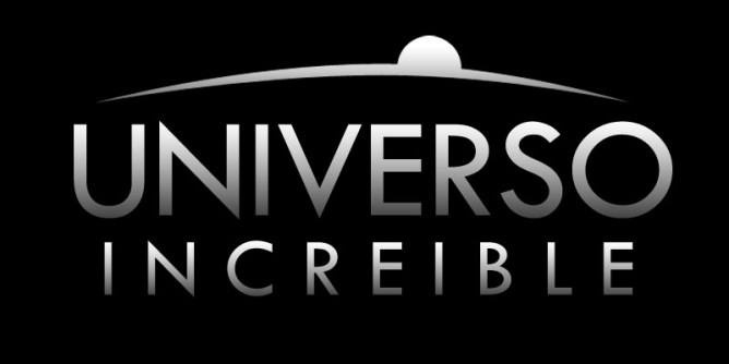 universo increible