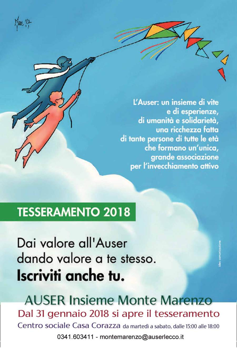 tesseramento_auser_web