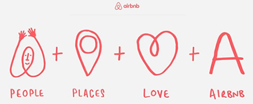 Airbnb-2