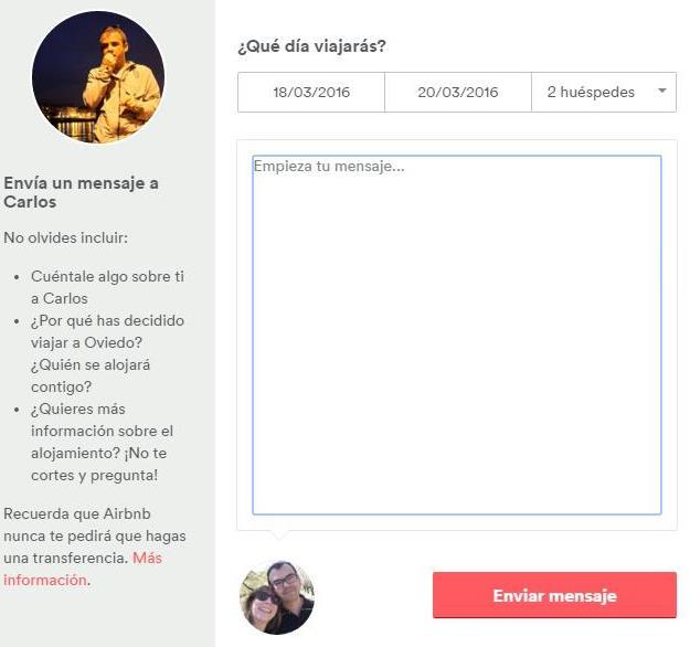 Airbnb_Escribir-anfitrión
