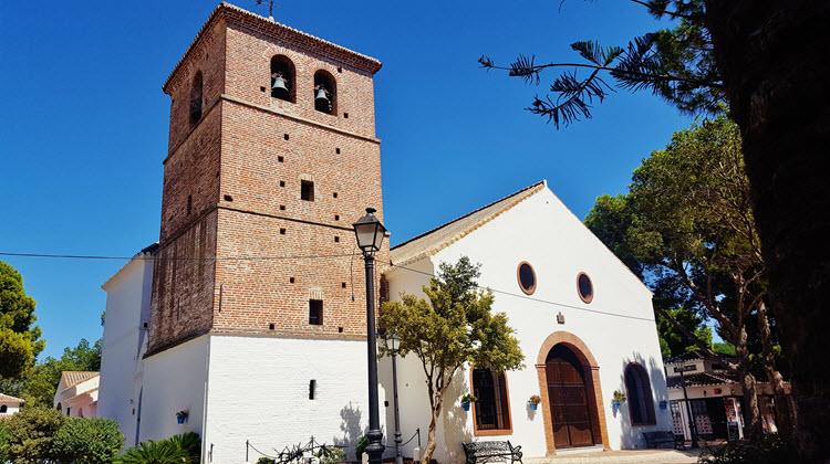 Mijas-Pueblo_Iglesia-Inmaculada-Concepción