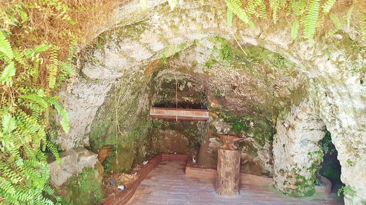 Mijas-Pueblo_Cuevas