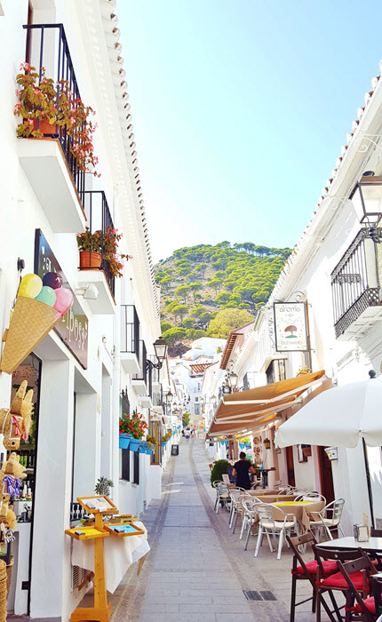 Mijas-Pueblo_Calle-San-Sebastian
