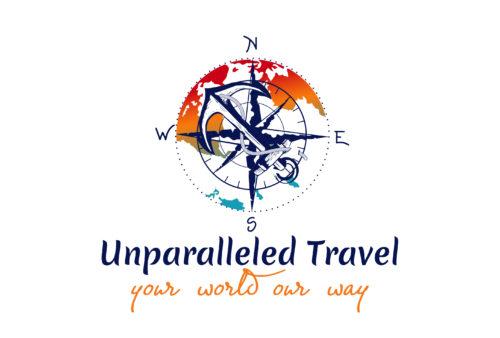Unparalleled Travel
