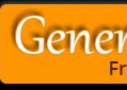 Generatefreebtc.com reviews: Is Generatefreebtc.com legit or scam-website?